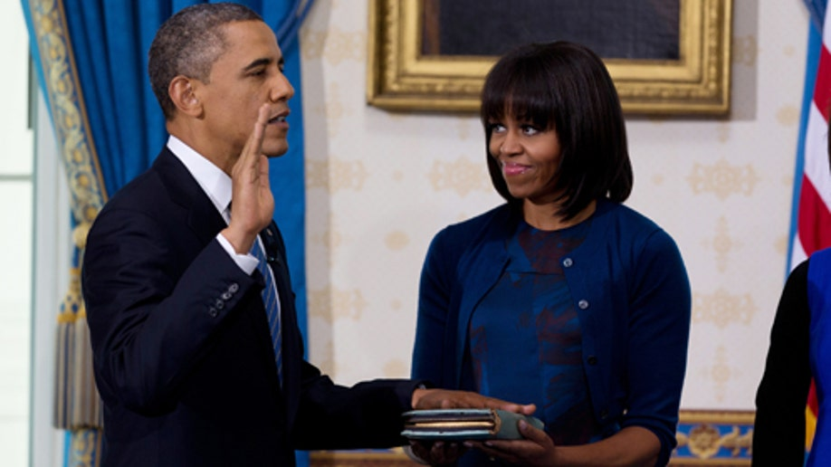 0646881f-Inaugural Swearing In Obama