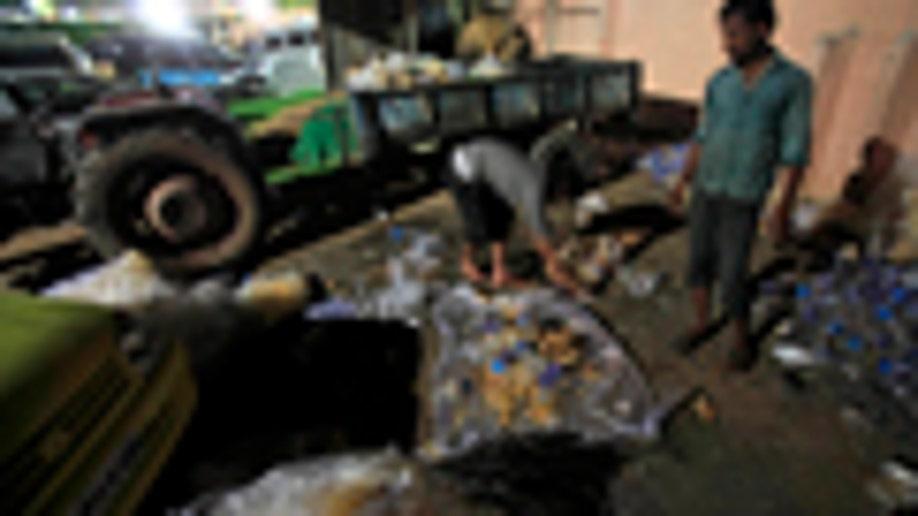 eb76e87a-India Asia Food Crisis