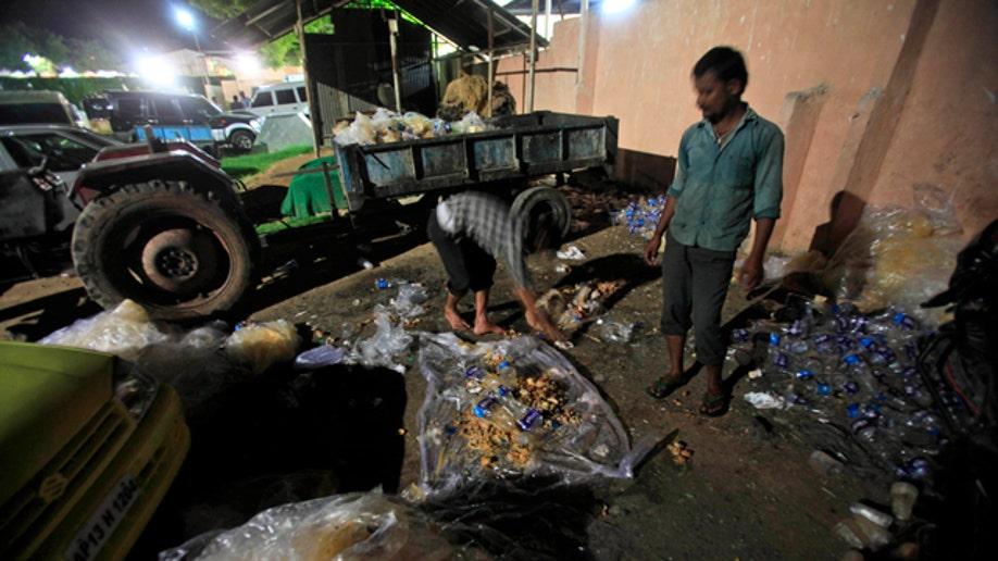 c349906c-India Asia Food Crisis