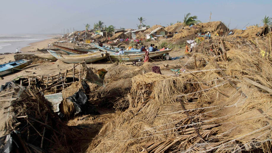 6473c626-India Cyclone