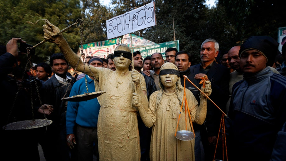 cfd0a534-India Gang Rape