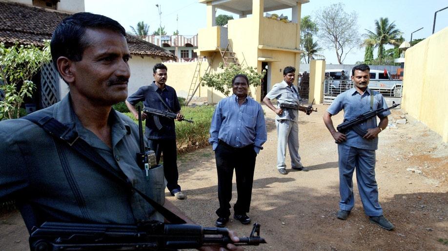 31a95fb9-India Rebel Attack
