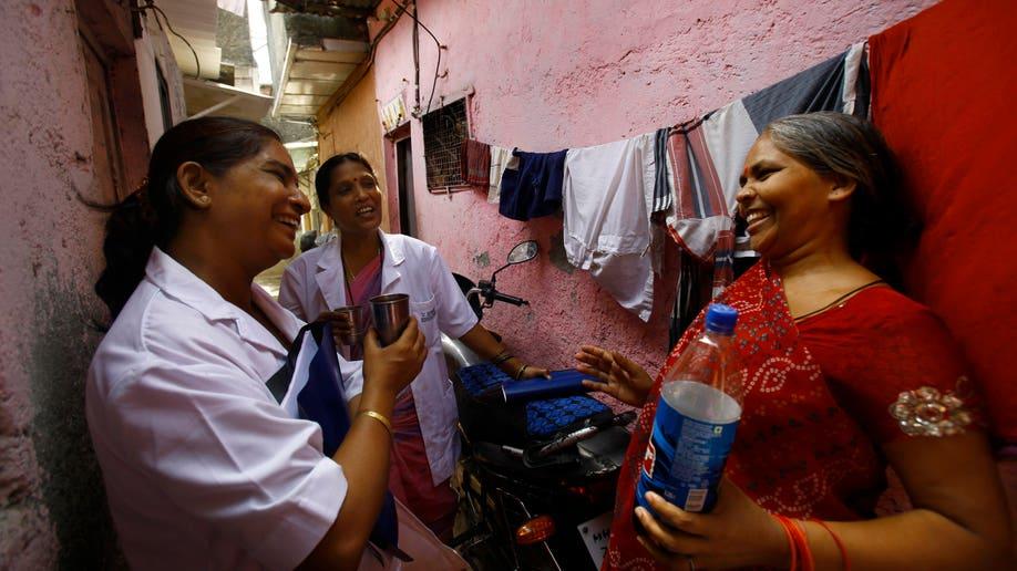 d6fb57c1-India Vinegar Cancer Test