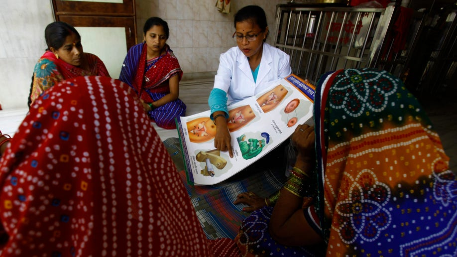 97eb0985-India Vinegar Cancer Test