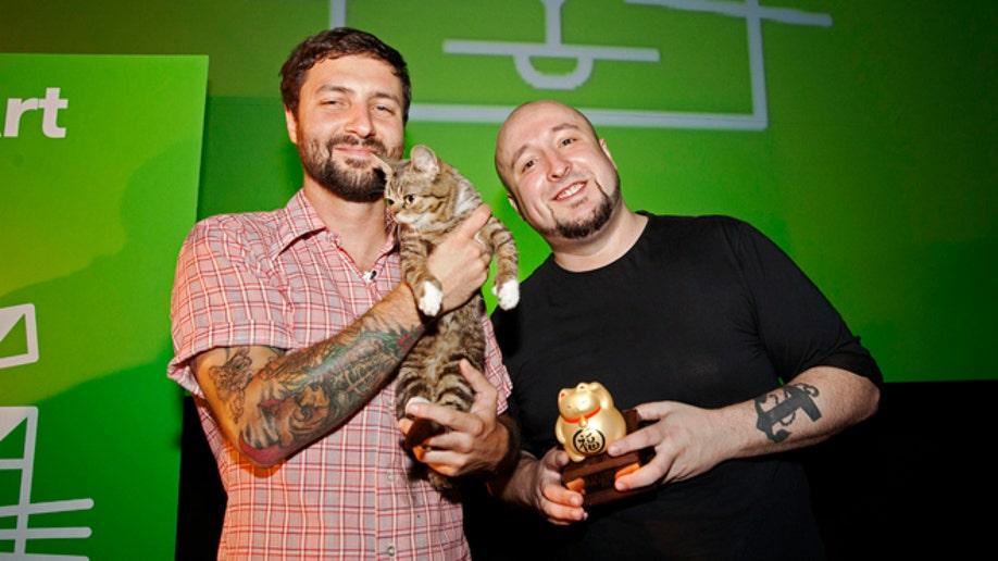 1f7b5cac-Pets-Internet Cat Stars