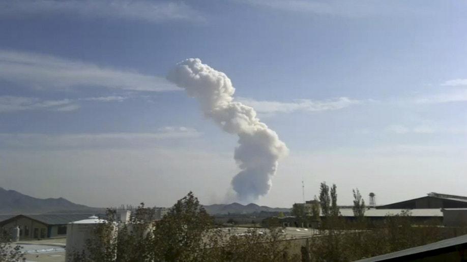 c232e621-Iran Explosion