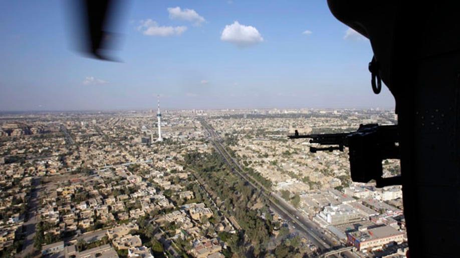 cf62d912-Mideast Iraq US Troops