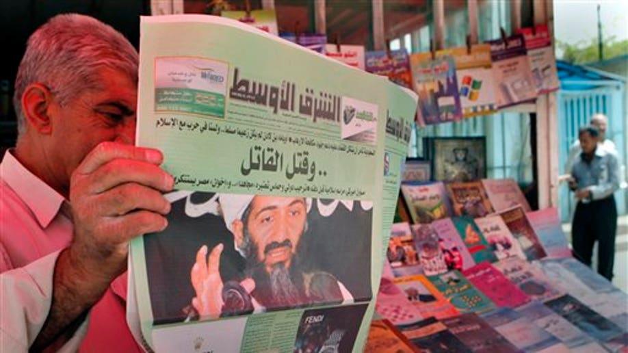 476870d6-Mideast Bin Laden Quiet Muslims
