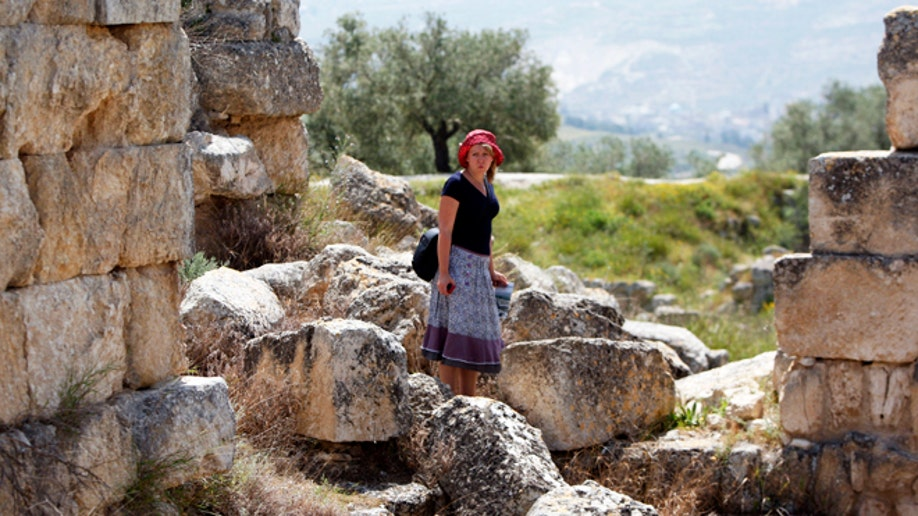 a54aa51a-Mideast Israel Neglected Treasure
