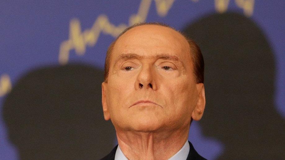 c327e763-Italy Berlusconi Trial