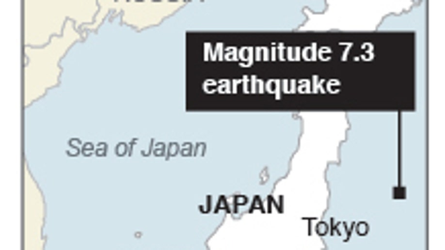 7a1822a6-JAPAN EARTHQUAKE