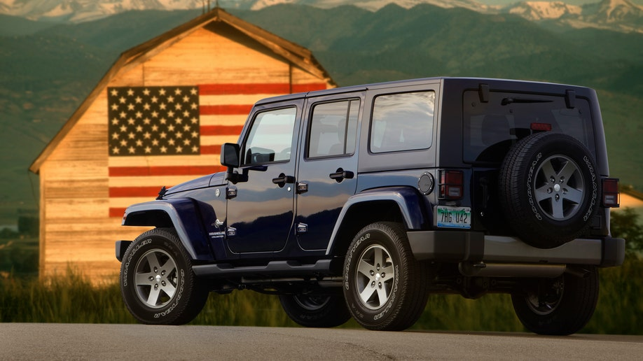 bfb2eaec-2012 Jeep Wrangler Unlimited Freedom Edition