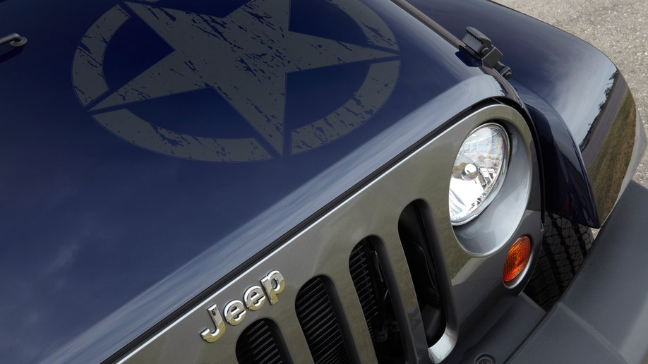 13e6b5aa-2012 Jeep Wrangler Unlimited Freedom Edition
