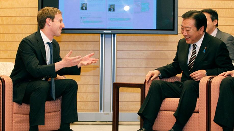 6e34a0da-Japan Facebook Zuckerberg