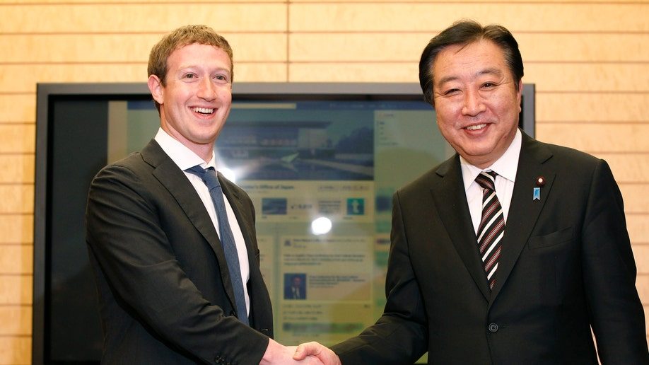 92f812ac-Japan Facebook Zuckerberg