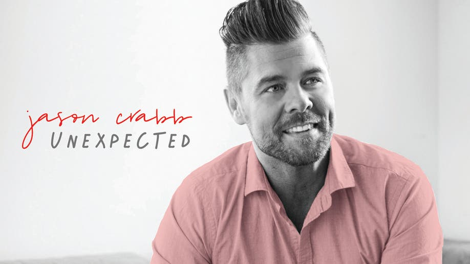 JasonCrabb-HIRESCOVER-unexpected 1280