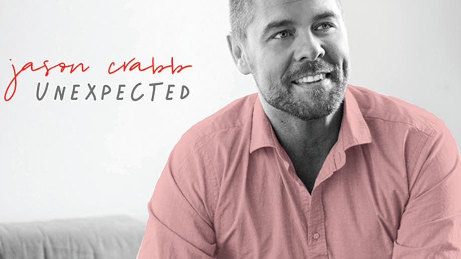 JasonCrabb-HIRESCOVER-unexpected full
