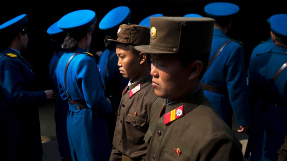 d3a86caf-Journey into North Korea
