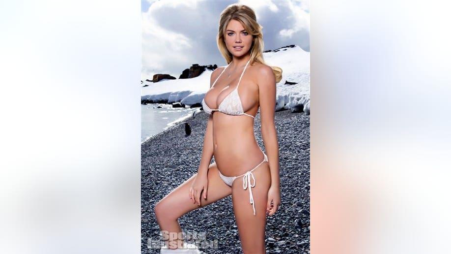 3fce8da2-Sports Illustrated Swimsuit