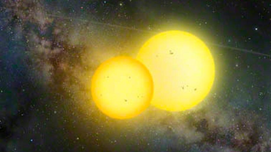 470bb3a2-Kepler-35