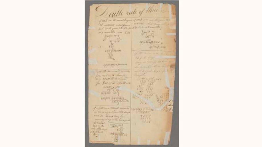b7ef71b4-Lincolns Notebook
