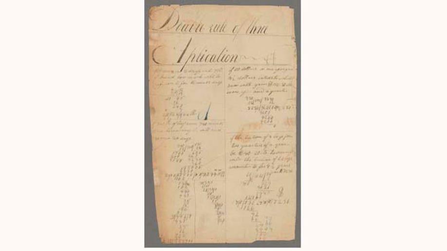 0e36c759-Lincolns Notebook