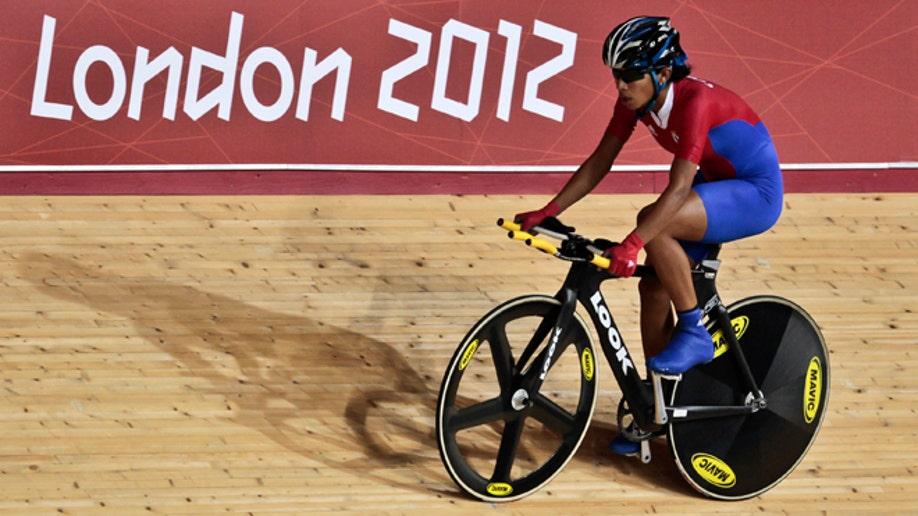 7252d9aa-London Olympics Cycling