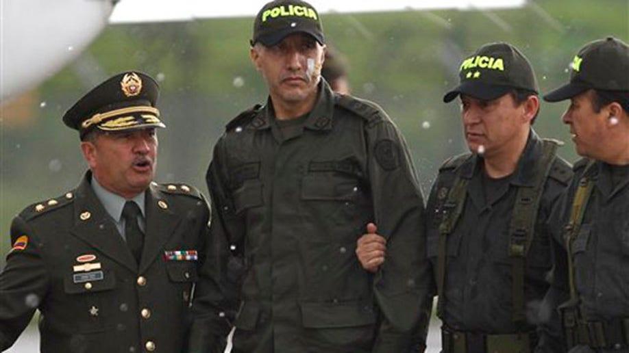 ca9a6384-Colombia Rebels