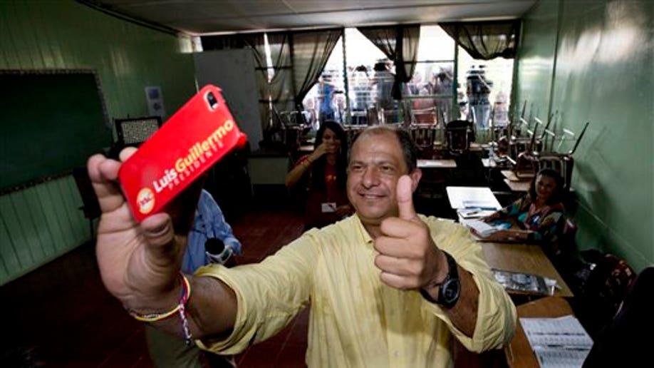3ed83b46-Costa Rica Election