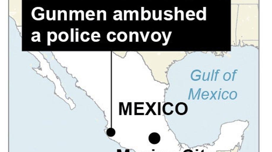 d93cdf8c-MEXICO_VIOLENCE