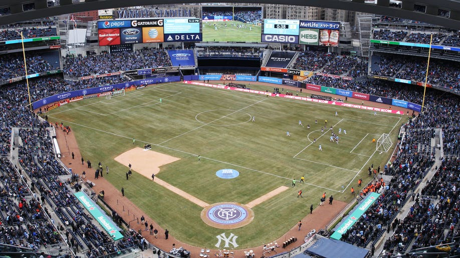 d8392be5-MLS Revolution New York City FC Soccer