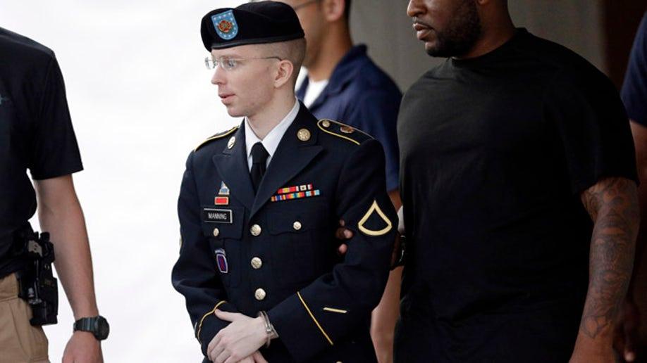 d3d13bb4-Manning WikiLeaks