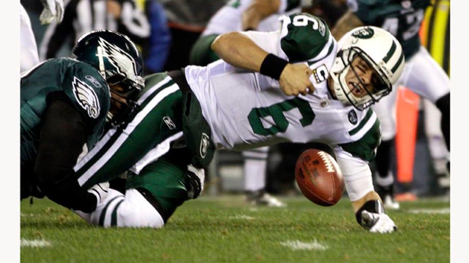 79d43fa9-Jets Eagles Football
