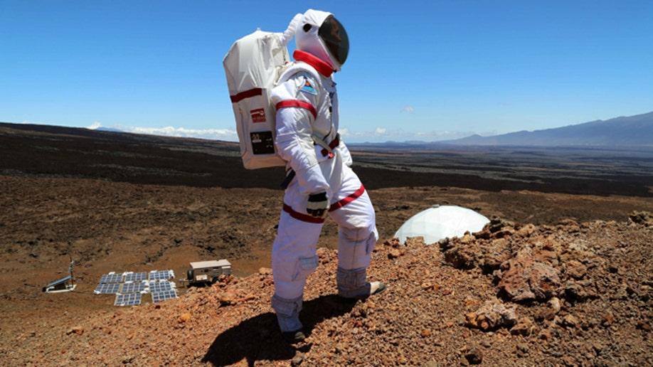 31f4a5b3-Mars Food Mission