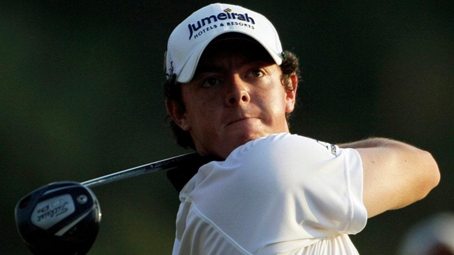 f70ffb1a-Masters Golf