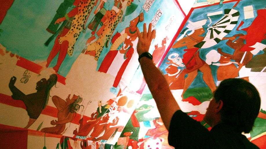 e082065a-Maya Doomsday Exhibit