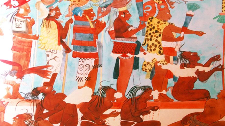 80f0e7d3-Maya Doomsday Exhibit