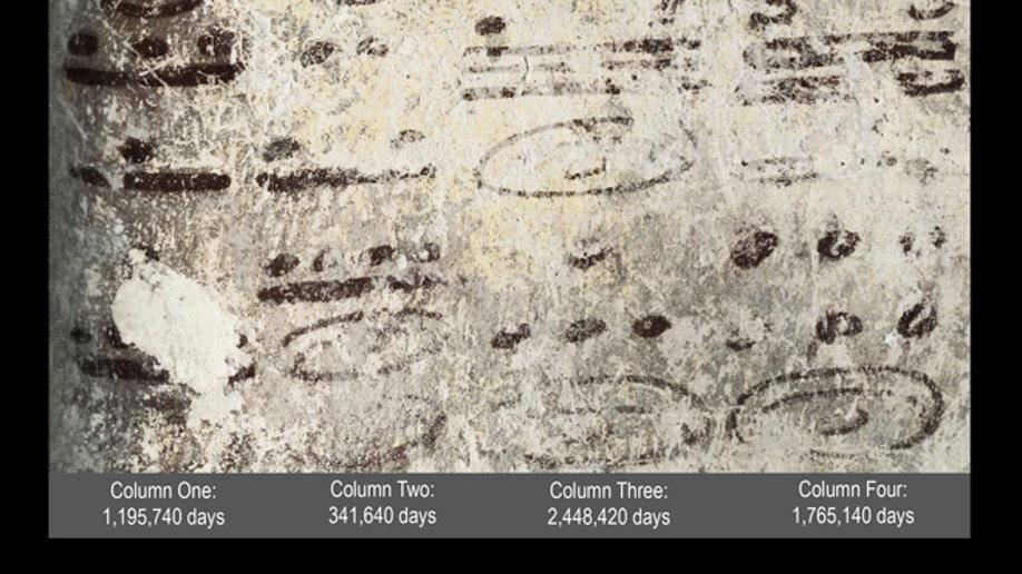1451b7f6-Mayan Astronomers