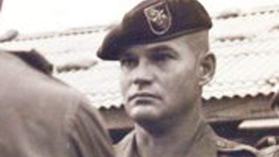3020e3ef-Obama Medal of Honor
