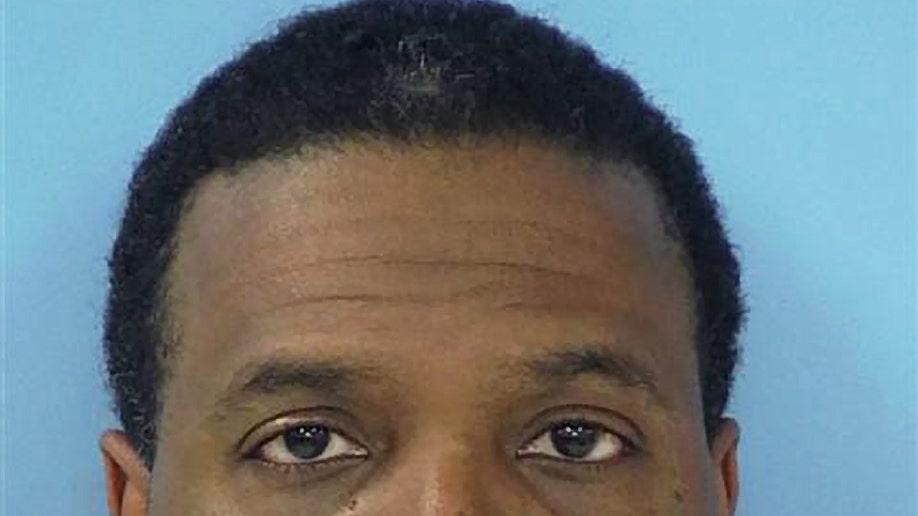 e5dd0af7-Megachurch Pastor Arrested