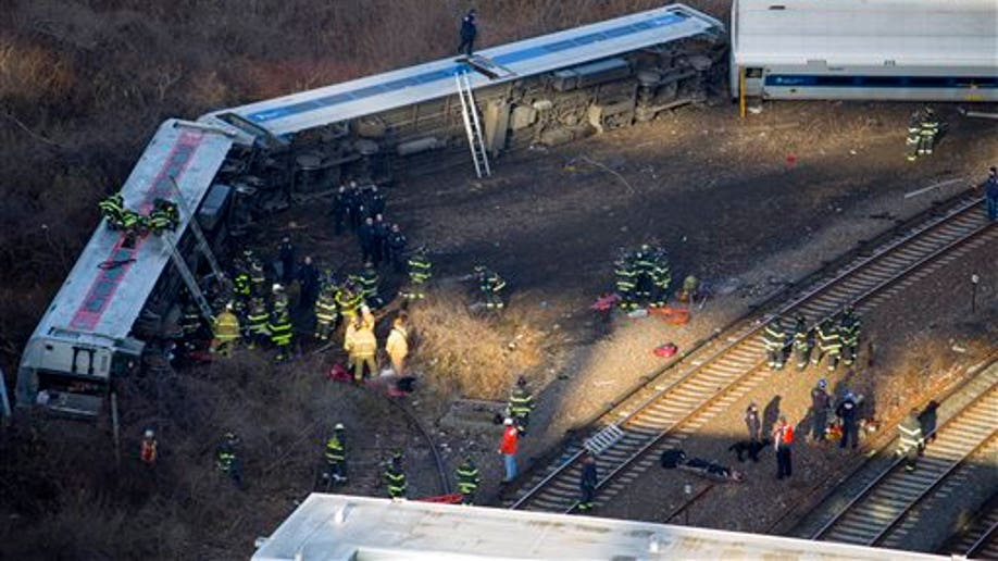 e37b3822-NYC Train Derailment