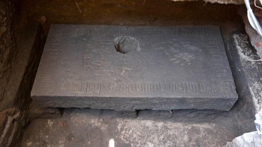 48fc8276-Mexico Archaeology
