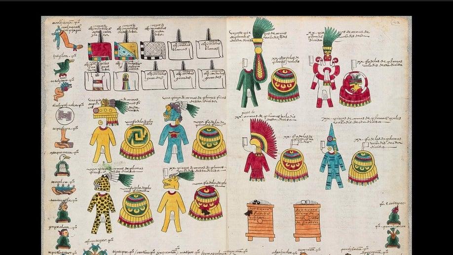 aad6bbc7-Mexico Aztec App