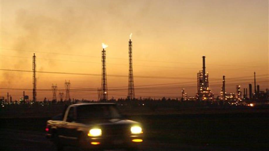 198cfb58-Mexico Energy Reform