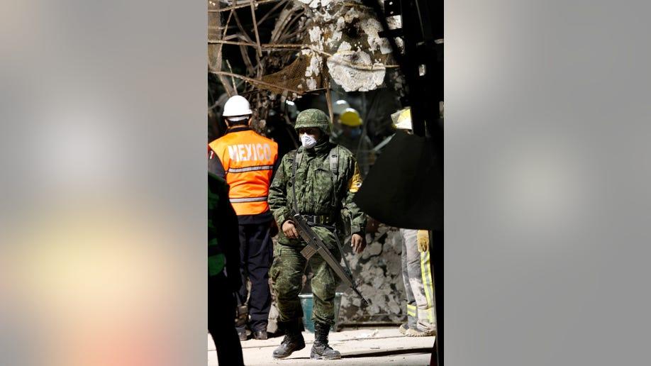 1717a74b-Mexico PEMEX Explosion