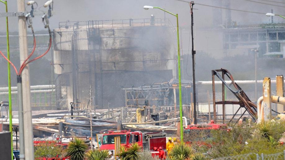 210fa061-Mexico Pipeline Fire