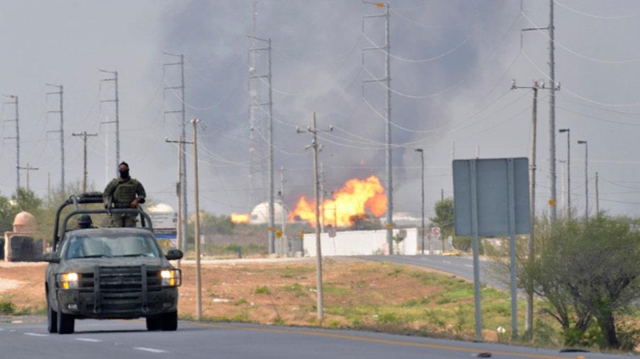 9679d4df-Mexico Pipeline Fire