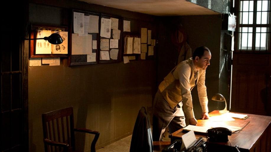 141f929b-Mexico Trotsky Film