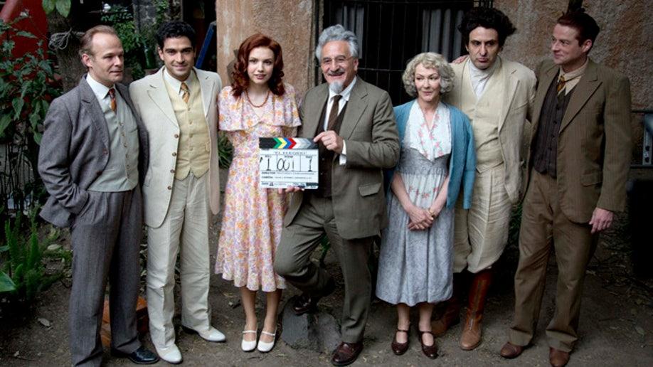 60860cbd-Mexico Trotsky Film