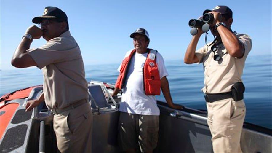 e55c7af5-Mexico Boat Capsized